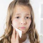 πόνος στα δόντια