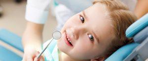 οδοντιατρικά προβλήματα